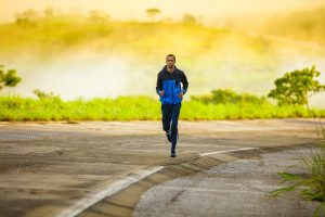 does running improve posture (2)