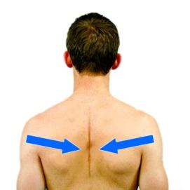 How long does it take to fix your posture