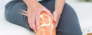 how long should i wear a knee brace